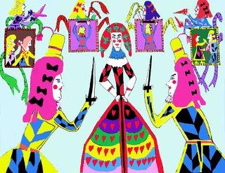Duels (couleur).jpg