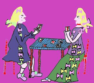 Gonzague et la Comtesse jouent aux cartes - copie.jpg
