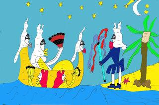 La courtisane sur son bateau(1).jpg