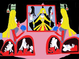 la reine et sa cour(1).jpg