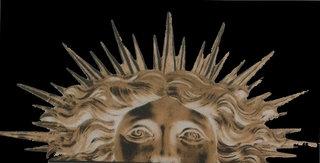 le roi soleil.jpg