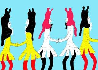 Les danseurs baroques-1.jpg