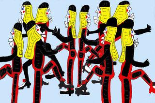 les danseurs baroques 2(1).jpg