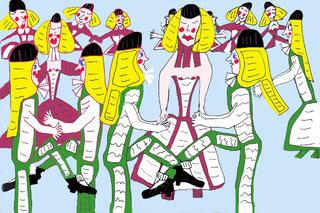 les danseurs baroques 3.jpg