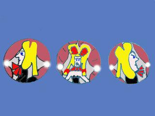 les trois patriciens.jpg