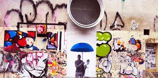 Graff Beaubourg