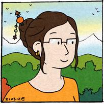 Illustrations d'Eliette JM : Ultra-book