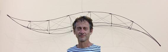 Pierre Azagury | Ultra-book Portfolio