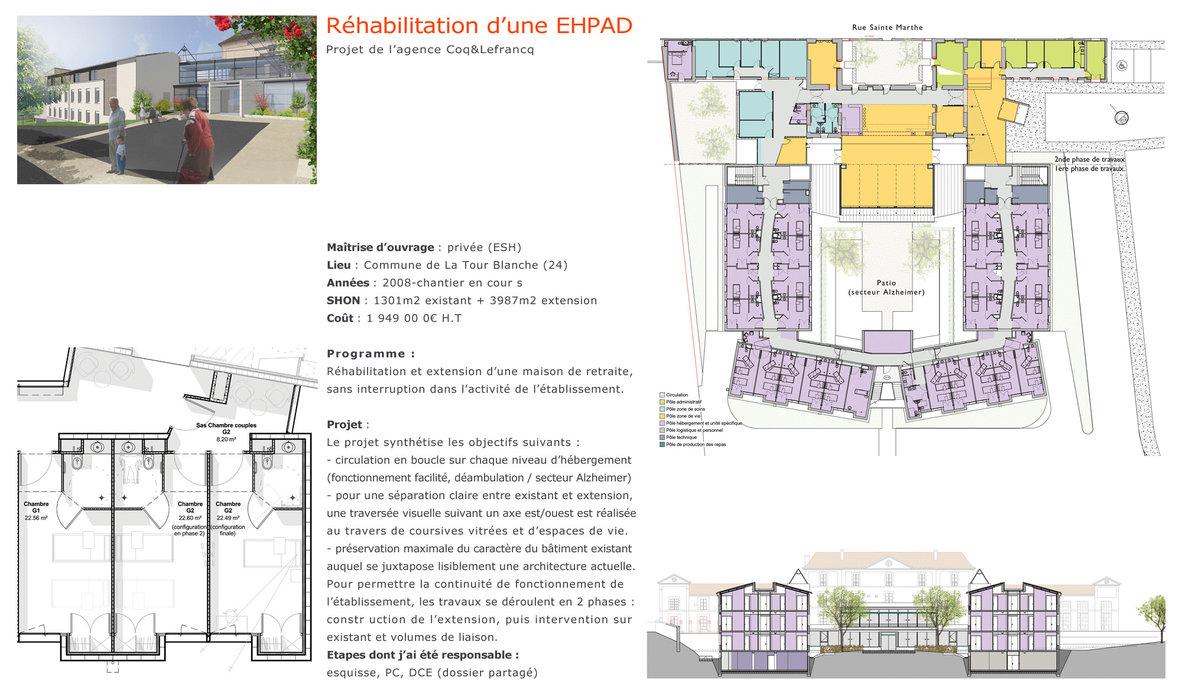 Extension d'une EHPAD.jpg