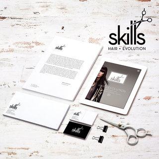 SKILLS - Coiffeur