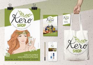 Kero Shop