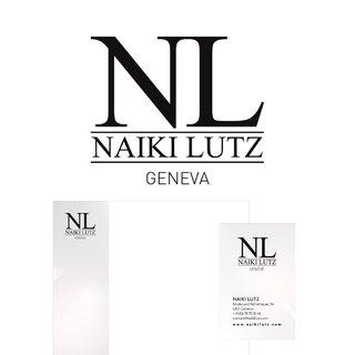 NAIKI KUTZ - Cabinet Esthétique