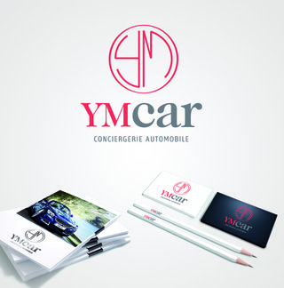 YMCAR - Conciergerie automobile