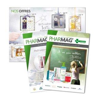 RNP Pharmacie