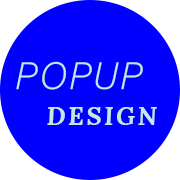 Ultra-book | popupdesign