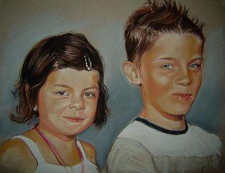 Portraits pastels couleur.jpg