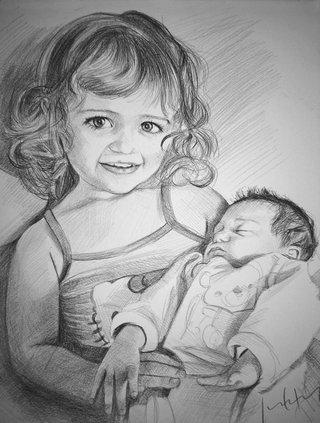 bébé dans les bras.jpg