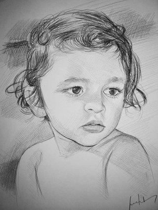 Portrait noir et blanc.jpg