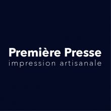 Première PressePlus d'infos : L'imprimeur