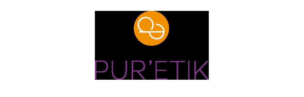 Pur-etikUltra-book Portfolio
