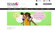 Site Internet Diouda