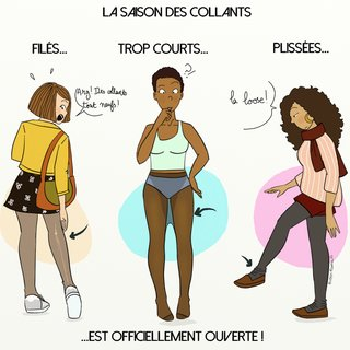 Blog queenmama.fr