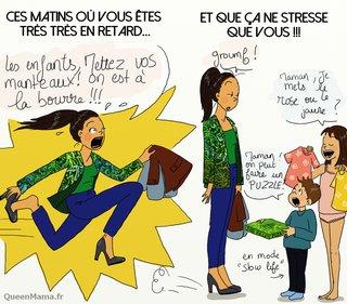 Blog quennmama.fr