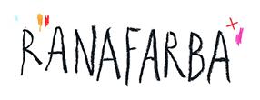 RANAFARBA | Ultra-book : Ultra-book