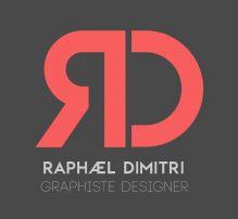 Raphael dimitri : Ultra-book