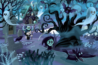 illustration haloween.jpg