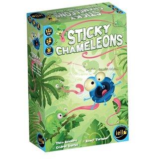 Sticky-Chameleons-boite.jpg