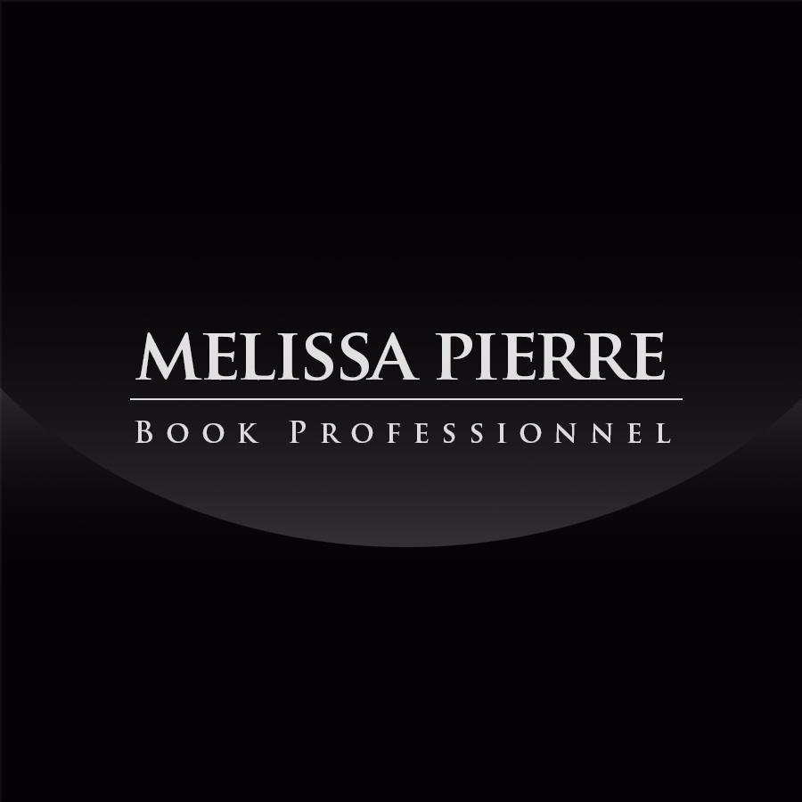 m lissa pierre portfolio book professionnel. Black Bedroom Furniture Sets. Home Design Ideas