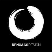 Reno&Co Design -Full service and Digital studio : Ultra-book