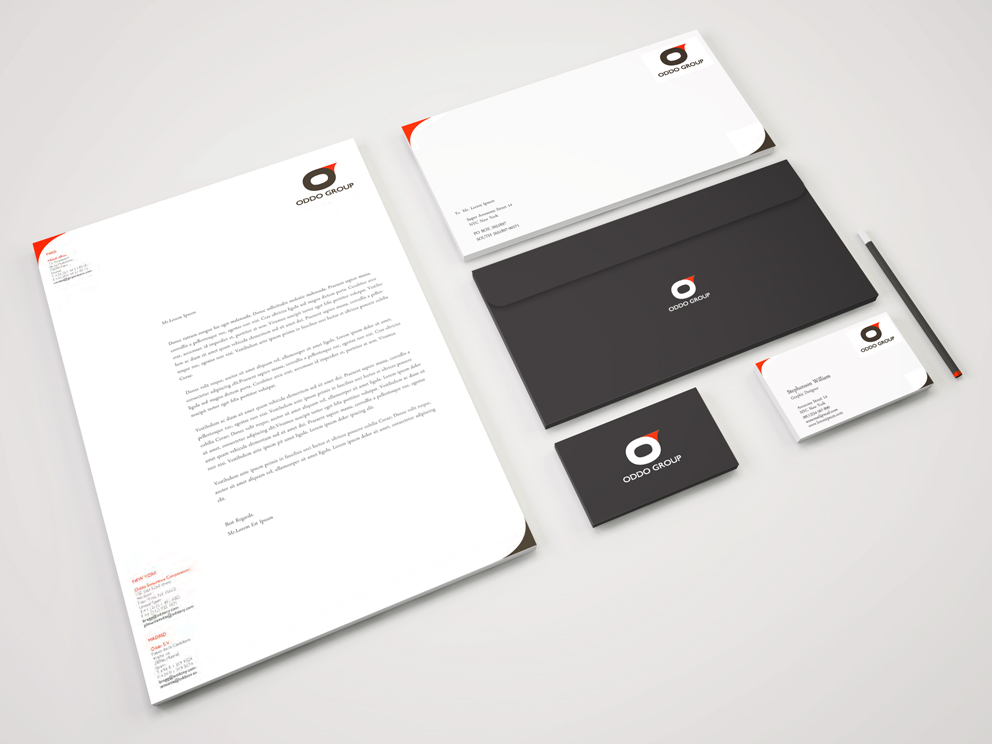 Reno Amp Co Design Full Service And Digital Studio Ultra Book