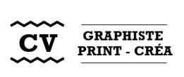 Graphiste  DA Portfolio :mise en page créative