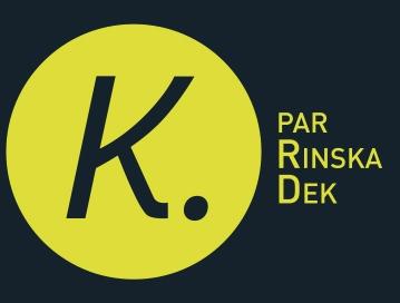 Ultra-book de rinskadek2016 Portfolio :