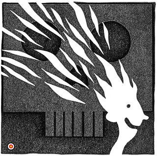"Expression ""tête brûlée"""