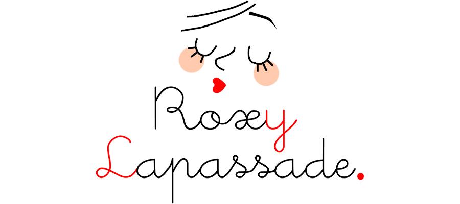 Roxy LAPASSADE :  : Ultra-book
