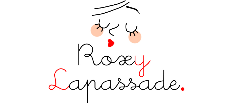 Roxy LAPASSADE :  : Ultra-book