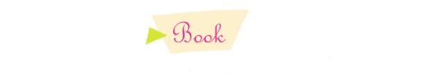 Anne-marie Hugot : Ultra-book