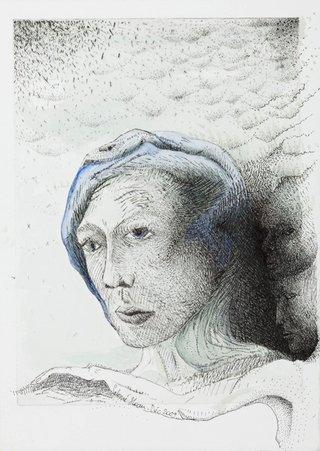 Mélancolie 2010