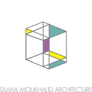 Ultra-book de samiamoukhalid-architecture Portfolio