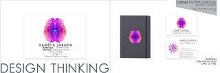 Design Thinking KZ