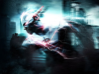 WALLY WEST 52