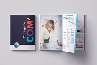 CDO-guide com.jpg