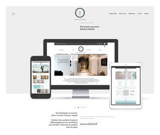 site-elezio.jpg
