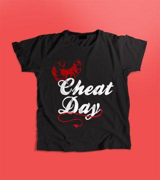 t-shirt-reebok.jpg