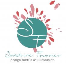Fourrier Sandrine | Ultra-bookInfos : A propos
