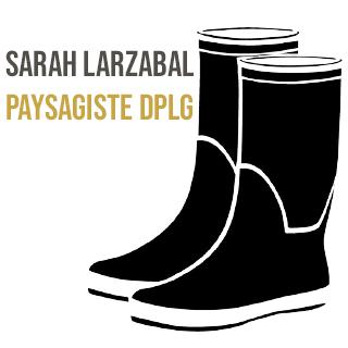 Sarah Larzabal   Ultra-book : Ultra-book