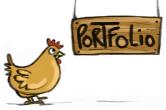 portefolio